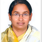Dr Dipu Moni