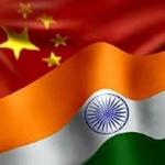 India-China diplomacy nowhere close