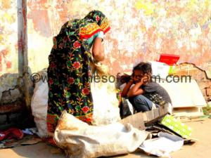 Ankur J Das Photography India Shining.