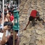 Load Shedding Bangladesh