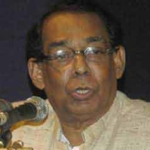 Corrupt Bangladeshi Minister Quits