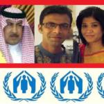 Diplomatic Catastrophe awaits Bangladesh