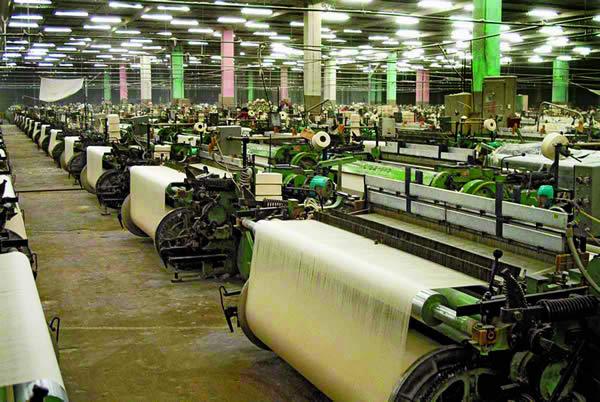 Bangladesh Textile
