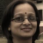 Rashmita Asom alias Jahnabi Mahanta Rajkonwar