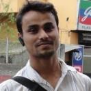 Dhruba Jyoti Deka