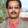 Pranab Kumar Das