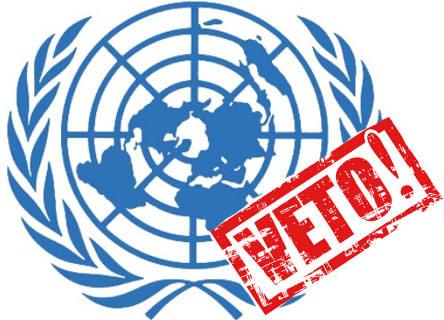 Image result for veto power