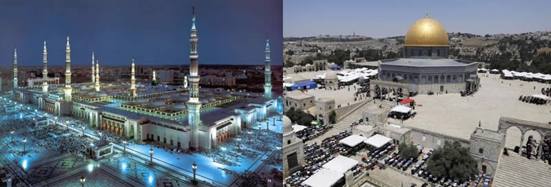 Medina Photo