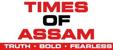 Times of Assam